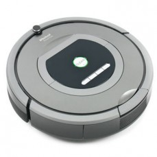 Roomba 776